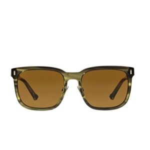 Dolce & Gabbana Sunglasses DG4271